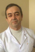 Ваджибов Шахсин Джамалудинович
