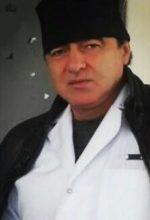 Сайфаев Хидир Фейзуллаевич