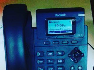 Теперь у нас в больнице работает телефон «горячей линии» ☎️☎️☎️ 8-800-100-90-77