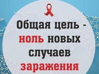 Коллектив ЦГБ г.Дербента присоединяется к всероссийской акции «Нет наркотикам»