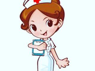 Внимание! В ГБУ РД «Дербентская ЦГБ» г.Дербента требуется  медицинская сестра диетическая!