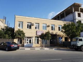 Дорогие друзья!  Напоминаем Вам о том, что в городской стоматологической поликлинике Дербента,ведут прием сертифицированные врачи стоматологи: