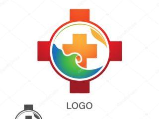Для координации работы в сфере здравоохранения в Южном Дагестане минздрав принял решение об организации Медсовета южного территориального округа(ЮТО)
