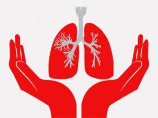 «Центр здоровья» ЦГБ г.Дербент провел круглый стол ,приуроченный ко Всемирному дню борьбы с туберкулёзом.