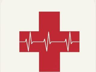 Представляем вам недавно назначенного заведующего отделением кардиологии ЦГБ: Вагиф Таибов.
