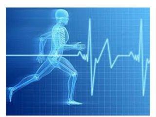 Министерство здравоохранения Республики Дагестан и министерство по физической культуре и спорту РД Приказом номер 341-Л от 24.04.2019  объявили о проведении 18 спартакиады среди медицинских работников .