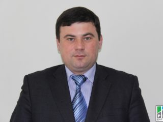 На 47 году ушёл из жизни Азнаур Чингинханович Аджиев