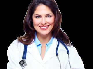 14 ноября свой профессиональный праздник отмечают врачи-эндокринологи
