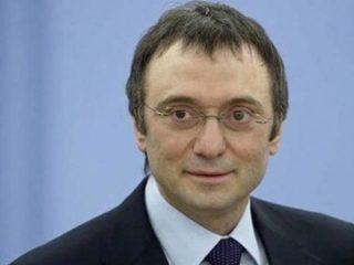 Сенатор Сулейман Керимов представлен к высшему ордену «Честь и гордость Дагестана – Золотой орел».
