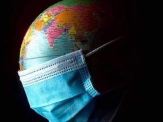 Дезинфекция помещений — это безопасная для человека процедура, надежно избавляющая от вирусов и вредоносных патогенов бактериального типа.